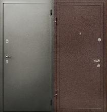 дверь металлическая порошок порошок до 8000